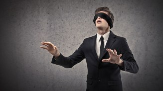 blindfolded_man