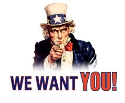 Unclesam-we-want-you-1-